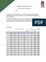 Práctica 1.  Destilacion diferencial. Alma Manzo.docx