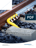voestalpine_signaling_Gleisanschluss-und_Befestigungssysteme