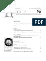 Sor_Juana_y_la_herejia_sobre_la_fundamen.pdf