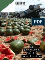 El_lenguaje_de_la_revolucion.pdf