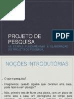 202003231923521_Projeto_de_Pesquisa_A.pdf