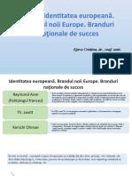 Identitatea europeana (1).pptx