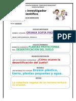 4C-formato experimentos PDF.doc