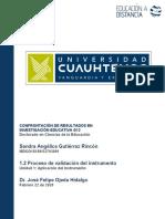 1.2 Proceso de validación del instrumento_Gutierrez_Sandra