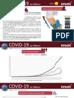 120420. Reporte Coronavirus 32