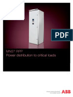 1TPMC01801 ABB MNS RPP brochure
