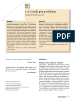 O registo clínico orientado por problemas.pdf