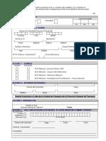 Formulario SSAE - ACH.docx