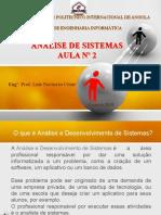 Aulas_2_Analise_de_Sistemas
