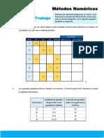 1° Test_Errores.pdf