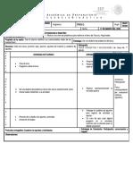 Formato Secuencia_FÍSICA_2_Hasta el 10 de abril (1)