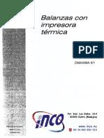 maxima.pdf