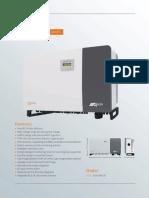 Datasheet_Solis-80K-5G.pdf
