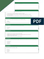 RESPUESTAS POLITICA MARCO-2.pdf