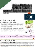 Clase13F3