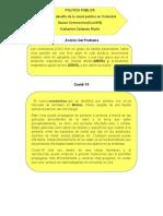 politica pulica del covi-19.docx