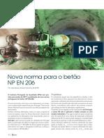 Betao37_NPEN206P1