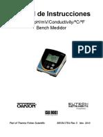 68X541704-3-Manual for PC700 español