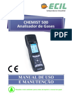 Chemist 500 - Manual PtBr rev07.pdf