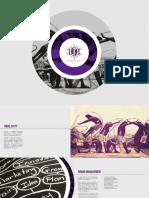 writing-porfolio.pdf