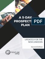 eBook_5-Day-Prospecting-Plan