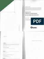 Rey, Sebastián - Manual de Derecho Internacional de los DDHH (2016).pdf