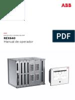 REX640_oper_2NGA000155_ESa