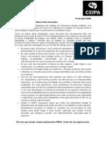 COMUNICADO A SALAS DOCENTES - CEIPA.pdf