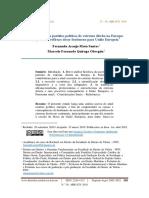 Dialnet-ElSurgimientoDeLosPartidosPoliticosDeExtremaDerech-6967936 (1)
