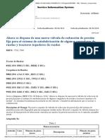 BOMBA DE AUTOLUBRCACION.pdf 5.pdf