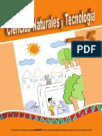 Ciencias 5to grado.pdf