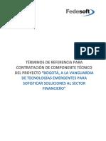 TDR.-Proveedores.-10ENE2018.pdf