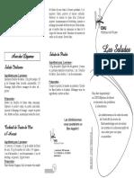 document_n_2_salades_compos_es_pdf_n2_salades_composees.pdf