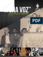 Revista A Una Voz OFICIAL.pdf