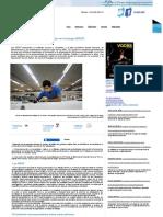 Visibilizando los riesgos psicosociales en el trabajo (RPST) _ Voces en el Fenix