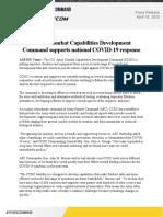 AFC CCDC - 20.04.16_CCDC_COVID