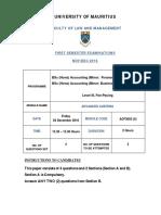 ACF3003-5-2016-1-F.pdf