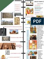CRONOLOGIA BIBLICA DEL AT abril 2020 (1).pdf