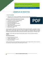 IF_AD_07_RecettesAdultes_FR