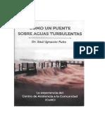 Fuks, S. (2015) Como un puente sobre aguas turbulentas la experiencia del centro .pdf