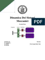 DSM-_2-parte.pdf