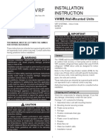507887-01.pdf