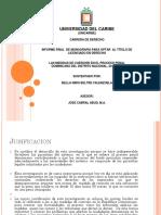 Medida de Coercion Presentacion.pdf