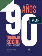 90_a_os_de_Trabajo_Social