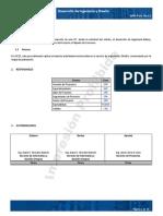 GPR-P-01 Desarrollo de Ingeniería y Diseño Rv.15