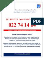 panoul_consumatorului
