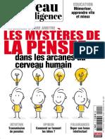 2019-09-01_Cerveau_et_Intelligence.pdf