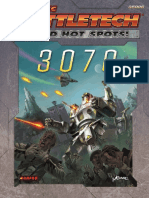 Classic Battletech Jihad Hot Spots 3070.pdf