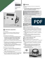 Manual instalación y uso Contador de calor con cápsula de medición compact Ve (MID) Techem.pdf