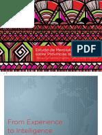 ProvinciasAngola.pdf